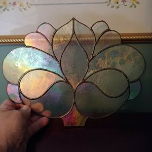 Other - Stained glass suncatcher